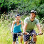 cycling_105521870